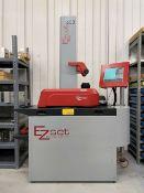 2010 EZset 600 Tool Presetter