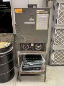Blue M ESP-400B-2 Oven