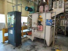 AFC-PIFCO-TA 3000 CFH Natural Gas Endothermic Generator