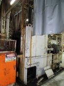 AFC-PIFCO-TA UBW 36-48-36G Automatic Parts Batch Washer