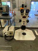 Zeiss Stemi SV-11 Microscope