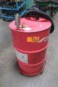 Exair Coolant Drum Pump