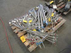 Lot of (4) Pallets of MRO/Supplies
