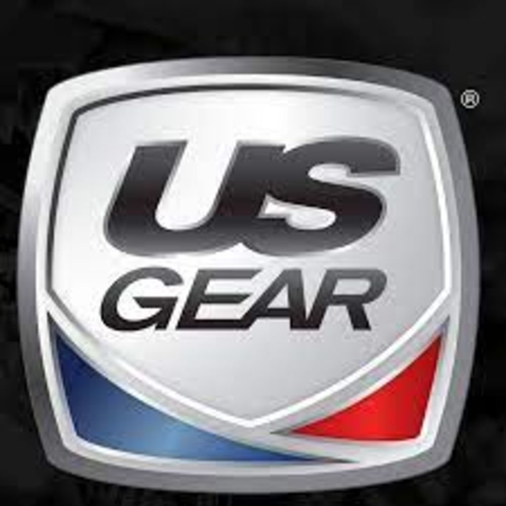 US Gear - a Meritor Industrial Products Company - Complete Closure of a Major Gear Manufacturing Facility