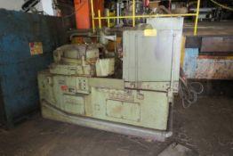 1945 Gleason No. 8 Gear Generator