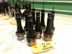 (8) Erickson HSK63 AER16160M
