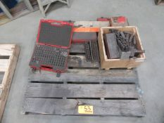 Pallet of Punches