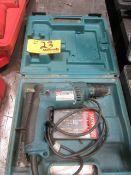 Makita HP1621F Rotary Hammer