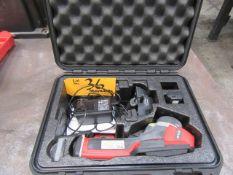 Flir i60 High Temperature Thermal Imager