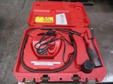 Milwaukee 2310-21 Digital Inspection Camera