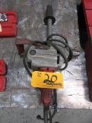 Milwaukee 1660-1 Rotary Hammer