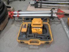 Laser Alignment Inc LB-10 Laser Beacon