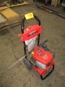 Craftsman CMXGWAS021022 Pressure Washer
