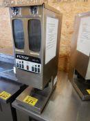 FETCO GR2.3 DBL STATION COFFEE GRINDER 1PHS/N 740142110638