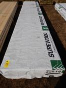 L/O 2X6X16 PLANED LUMBER - 42 PCS/LIFT