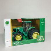 John Deere 7430 Kids Tractor - - High Prairie Peavy Mart