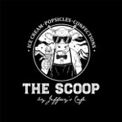 """Ice Cream for a Year at """"The Scoop""""(Grande Prairie) - A unique farmhouse style ice cream shop,"""