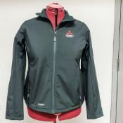 Soft Shell Jacket (Women's XL) - - Mitsubishi (Grande Prairie)