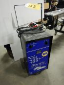 NAPA BATTERY/CHARGER/BOOSTER 200/60/40/2 PT# 85-1250