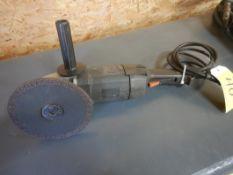 B&D PROFESSIONAL 407414 120V GRINDER
