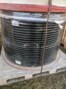 """PRE-INSULATED COIL TUBING SS, 2100FT PER SKID, PIT-TL8035-LTPVC-WCT316-: 1/2"""" X .0345-WELDED-316"""