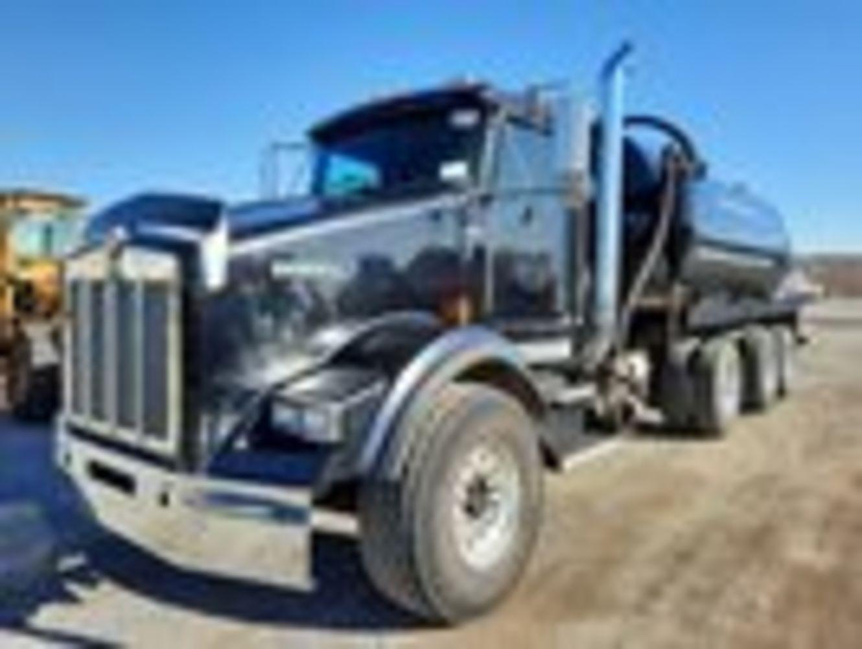 Construction Equipment & Trucks | Trucks, Trailers, Dozers, Tractors, Crawlers, & More! | Richmond, VA | ONLINE AUCTION / LIVE VIRTUAL FORMAT