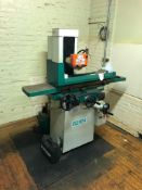 2015 GRIZZLEY G3104 SURFACE GRINDER
