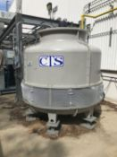 Cooling Tower Systems (40 Ton)