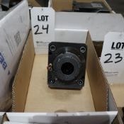 KSC AXIAL LIVE TOOL MODEL T32213B03, S/N 6B-044