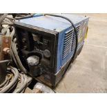 (2) MILLER COOLMATE V3 COOLING SYSTEMS