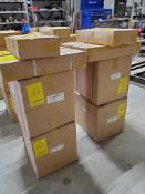 (2) NEW IN BOX CUTTING MACHINE; MODEL XR-78, MEASURES 49 X 40 X 45CM
