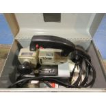 PORTER CABLE 548EHD SABER SAW