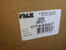 FALK 1045G SLEEVE EXP BLT 0744997 EXPIRED MJF39