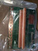 NEW GE IS200ATBAG1BAA1 MARK VI TURBINE CONTROL BOARD