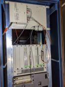 CABLETRON ETHERNET HUB M8PSM-E