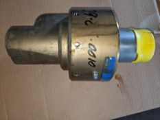 MAIER DXS 150-K ROTARY JOINT