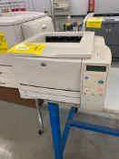 HP LASER JET 2300 PRINTER/COPIER