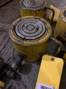 ENERPAC RCS1002 CYLINDERS