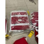 (2) Size 100 Insulated Sheets