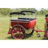 LEON Cart