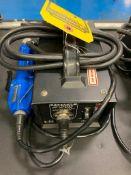 HIOS CL-TAPPER SBT-50, 120 V., 24 V. OUTPUT