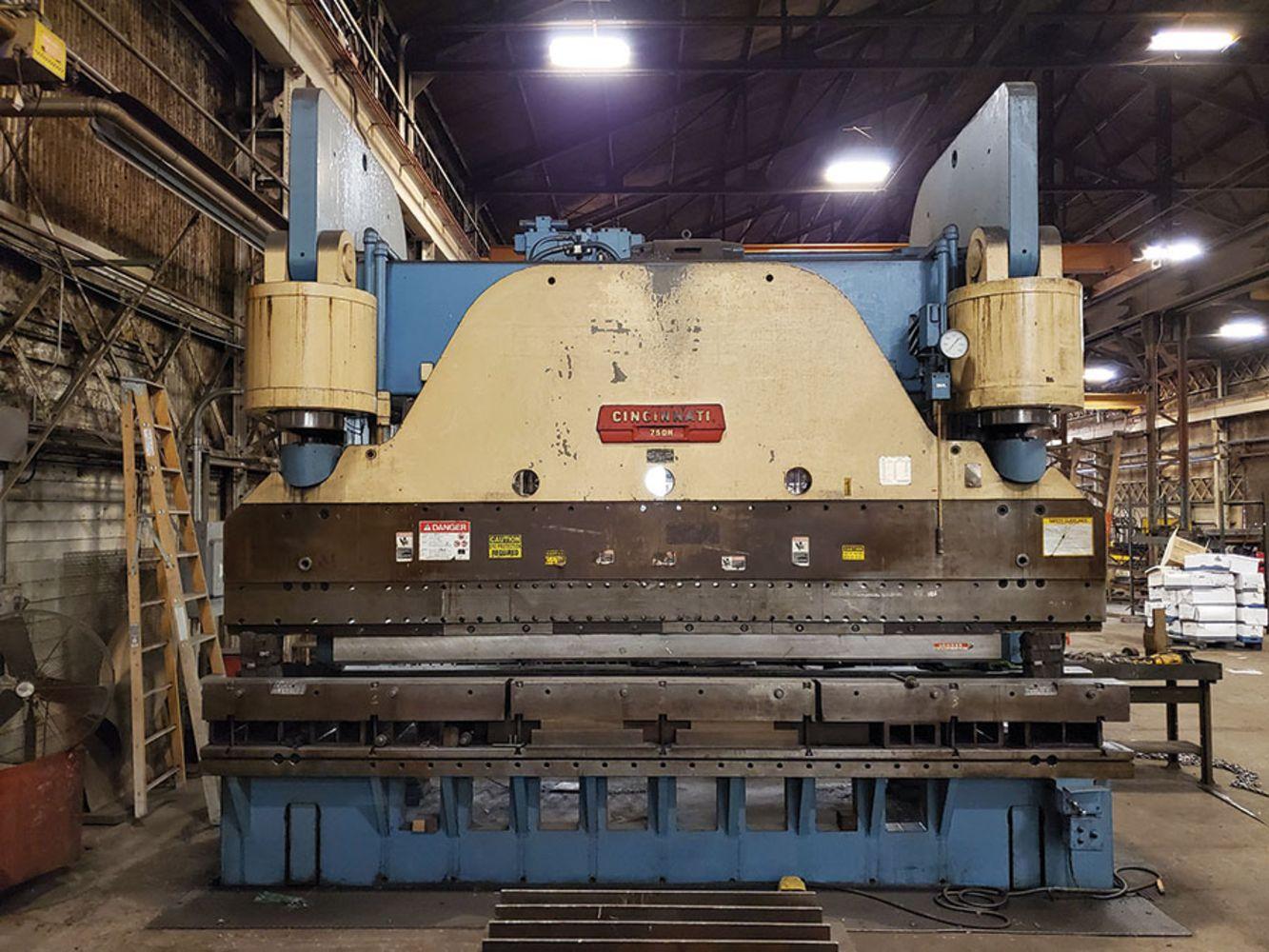 Steel & Alloy Utility Products, Inc. - Custom Fabrication & Machine Shop