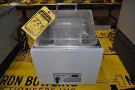 VWR DIGITAL WATER BATH, TYPE:89032-216, 120 VOLTS