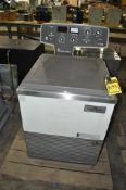 DAMON IEC DPR-6000 CENTRIFUGE 846 VWR SCIENTIFIC INCUBATOR, MODEL 1540