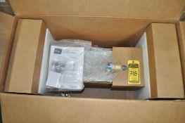 PARKER BALSTON, FT-IR PURE GAS GENERATOR, MODEL: 75-52, NEW IN BOX