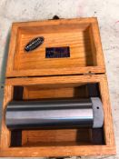 PENN TOOL CYLINDER SQUARE