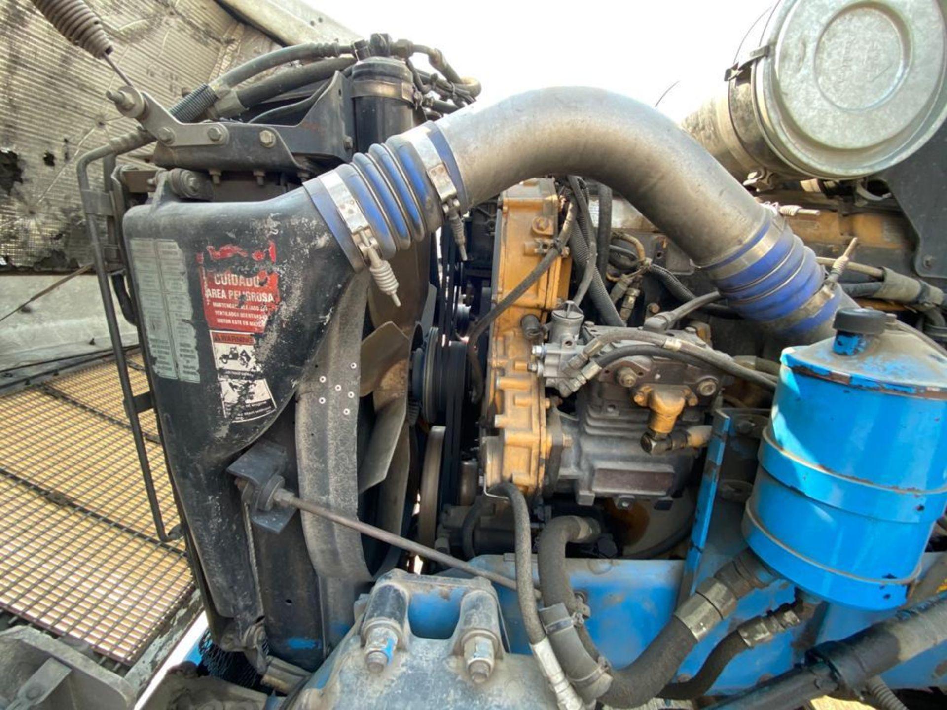 1998 Kenworth Sleeper truck tractor, standard transmission of 18 speeds - Image 68 of 75