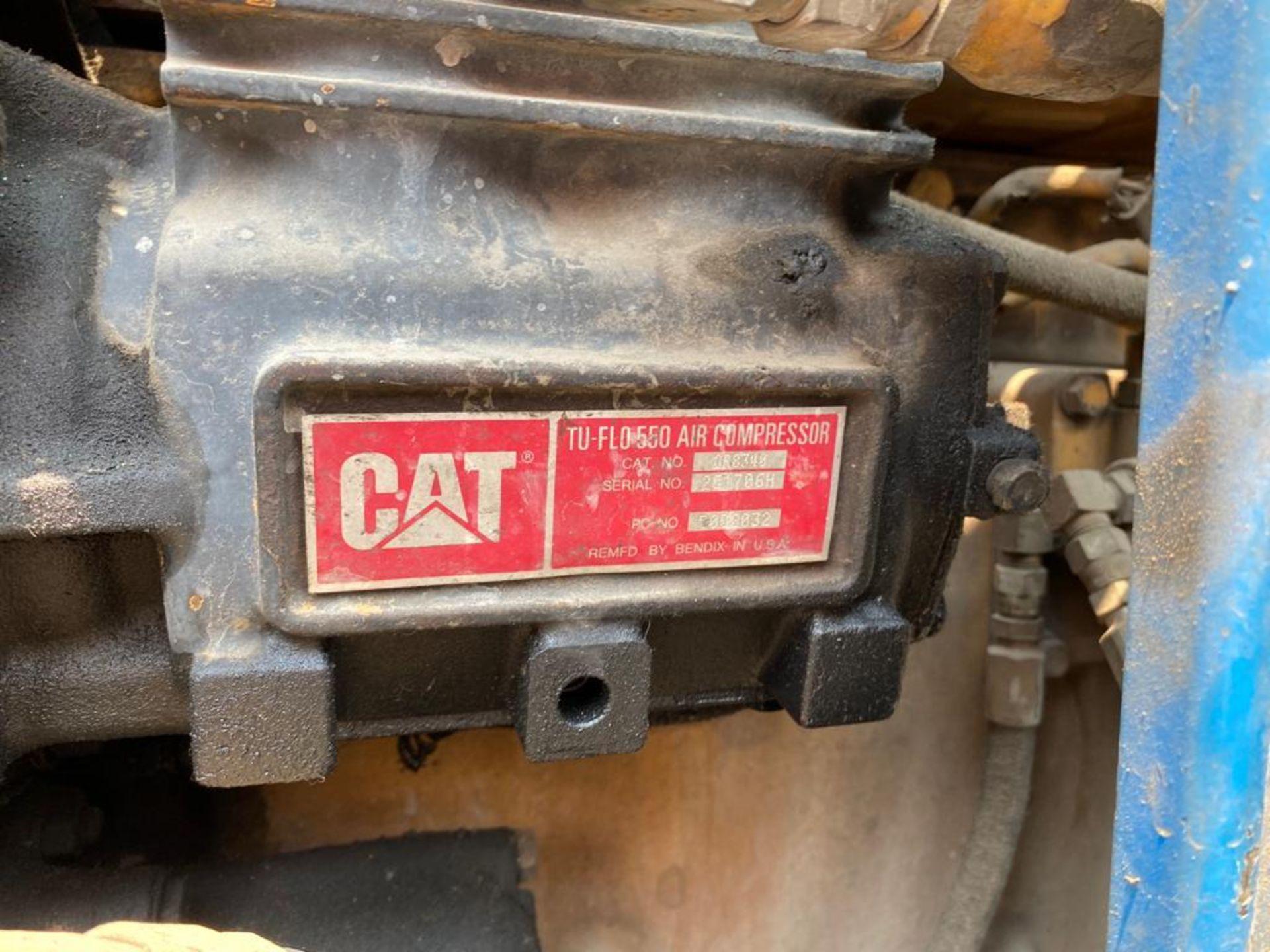 1999 Kenworth Sleeper truck tractor, standard transmission of 18 speeds - Image 52 of 70
