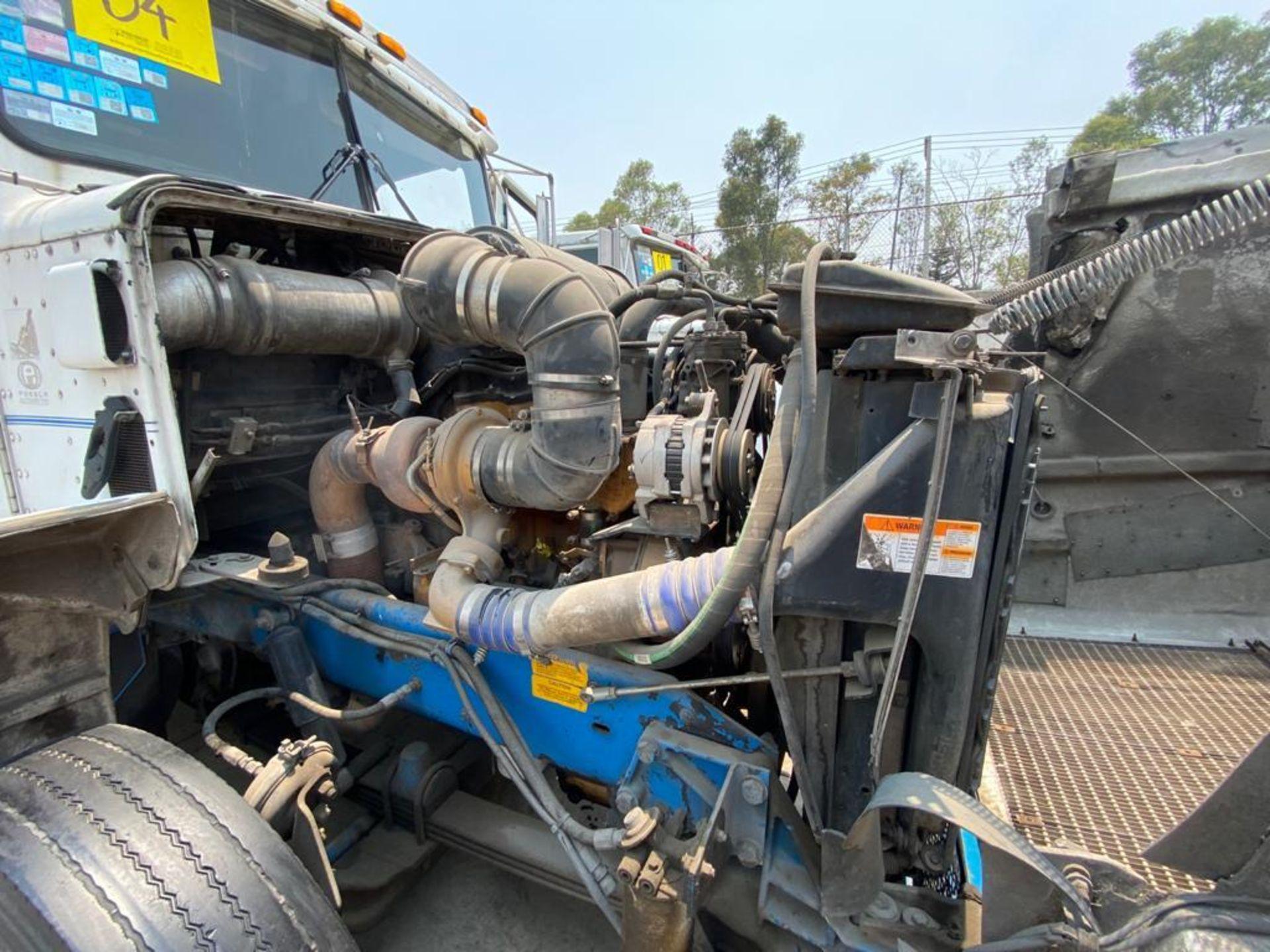 1999 Kenworth Sleeper truck tractor, standard transmission of 18 speeds - Image 66 of 70