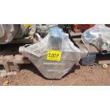 Micromotion Flow meter, model F100S230C2BMSZZZZ NS 14638390 2016